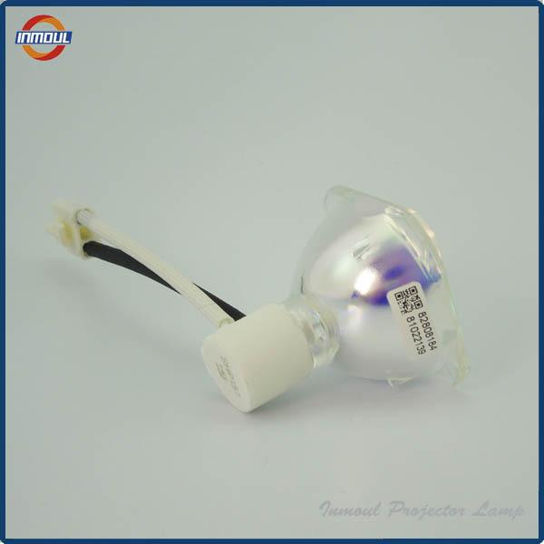 Фотография Original PHOENIX Projector Bulb SHP137 for LG BS254