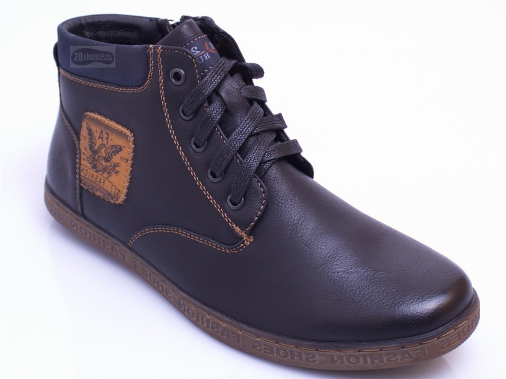 Men's Shoes Sale - Discover a wide array of products by the best Italian and international designers on YOOX. Fast delivery and secure payments.