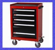 Ming Fu herramientas carro cesta carro de la herramienta herramienta luz del gabinete logística fabricantes de vehículos móvil especial gabinete de herramienta DTF201