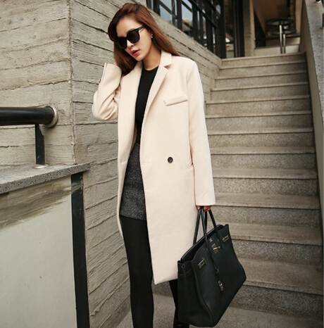 http://g02.a.alicdn.com/kf/HTB1WarsIFXXXXatXVXXq6xXFXXXa/European-American-style-new-slim-wool-jackets-female-font-b-long-b-font-sections-suit-collar.jpg