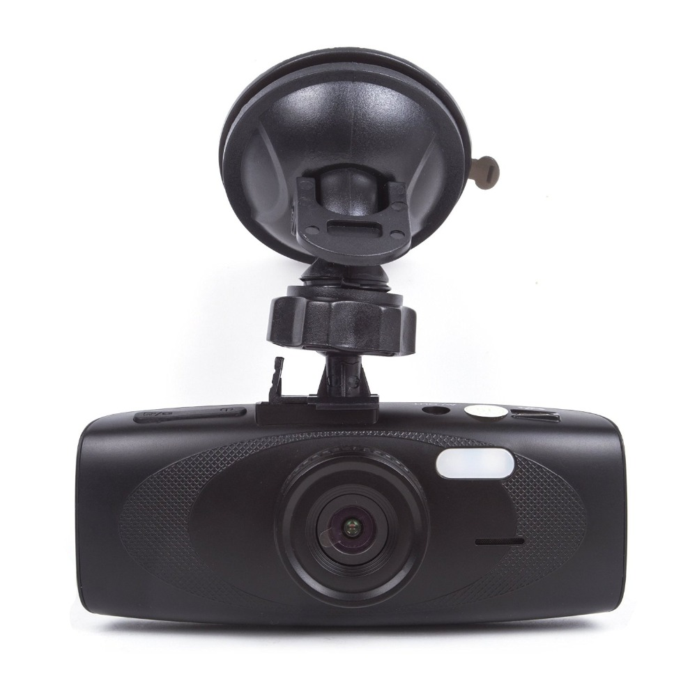 1080P Car Dash Cam DVR Video Recorder 170 Degree Hidden Dashboard WDR 4X Zoom Full HD LCD Night Vision Motion Detection G-Sensor(China (Mainland))