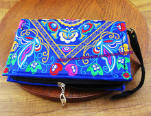 Бумажник  от STS Sure Top Shining для женщины, материал Хлопковая фабрика артикул 32402912399