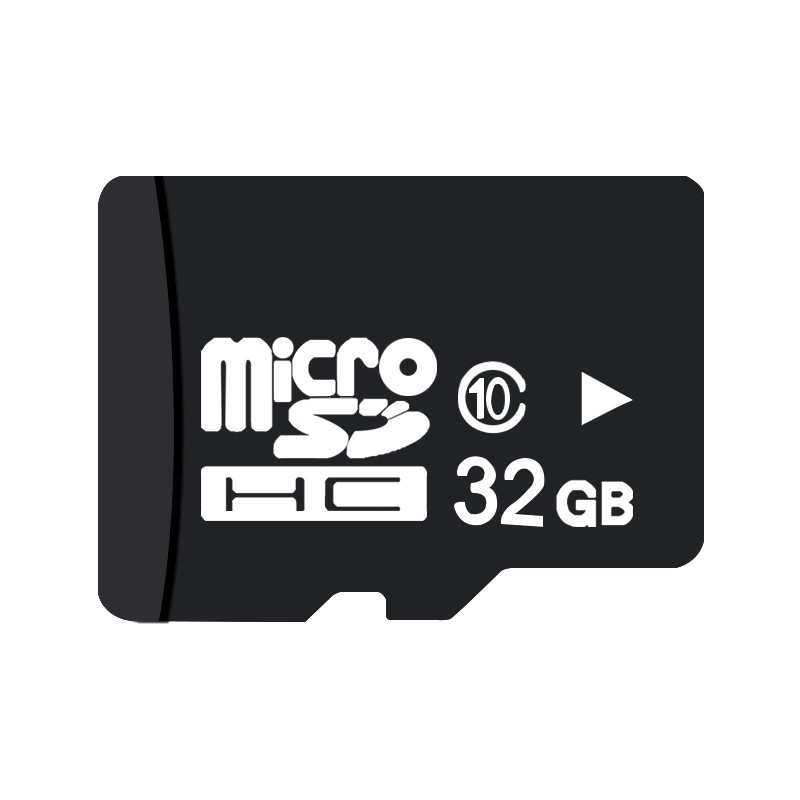 High quality 64GB Memory Card 32GB TF card 16GB micro sd card Class10 8GB Class6 flash card Memory Microsd for Smartphone/Tablet(China (Mainland))