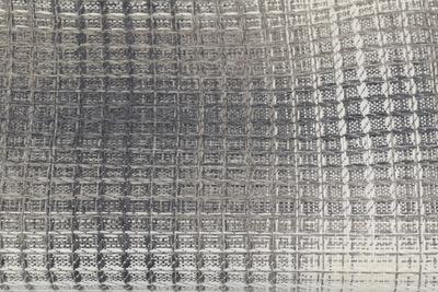 Width 1.48m Cotton Linen Sofa Cloth Burlap Cushion Pillow Car Manual Diy Material Fabrics Textile Sewing Patchwork Printed Felt(China (Mainland))