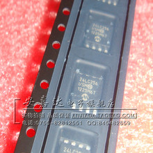 Buy Free 5pcs/lot 25LC256 25LC256-I / SM SOP8 original Product for $4.24 in AliExpress store