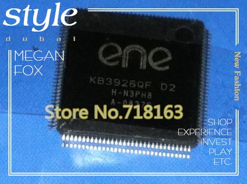 50PCS    KB3926QF D2