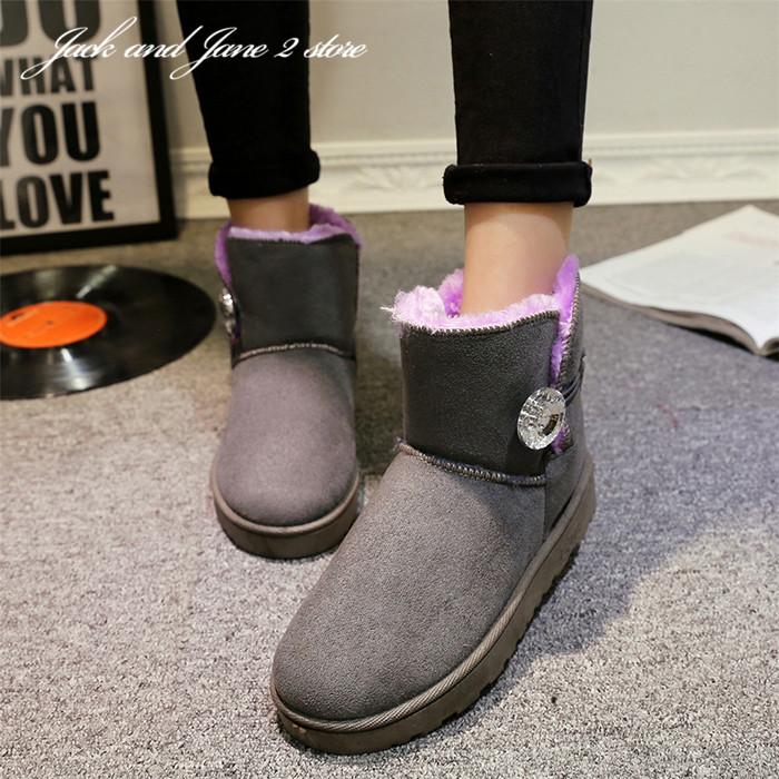 Обувь geox отзывы