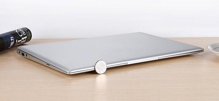 Cheapest price for 13.3 inch Ultrabook Core i5-5200U laptop computer Dual Core 8GB RAM 256GB SSD, WIFI,Bluetooth,HDMI F200