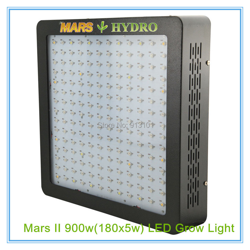 900w Marshydro LED Plants Light Horticulture Lighting Professional Indoor Lamp For Indoor Grow Tents USA,UK,CA,AU,GER Stock(China (Mainland))