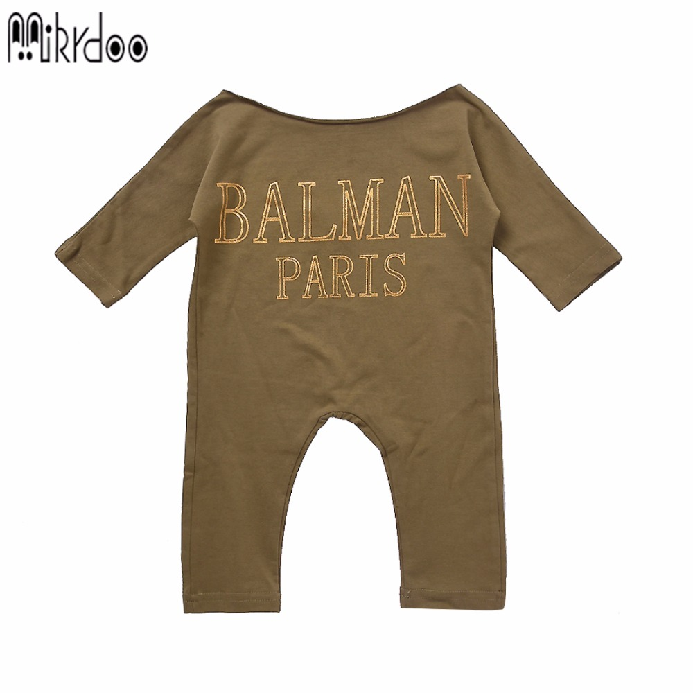line Buy Wholesale paris baby clothes from China paris