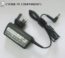 Wall Ac Adapter Charger for Acer Aspire ADP 30JH B Aspire one PA 1300 04 PA