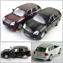 popular toy cars for sale