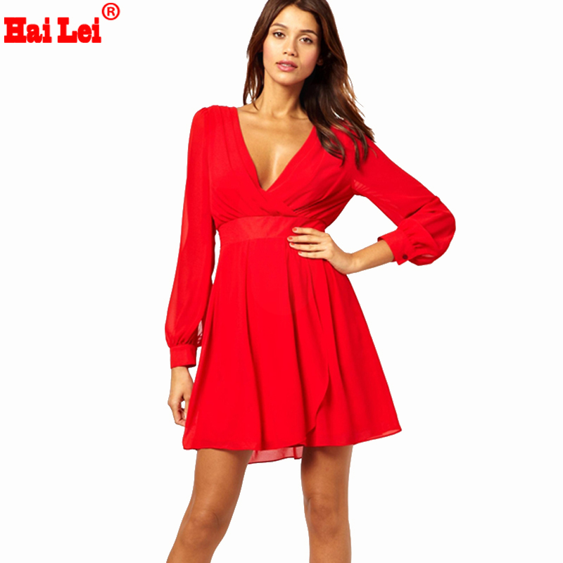Beautiful Home Gt Dresses Gt Day Dresses Gt Fashion 34 Sleeve Hollow Out Floral