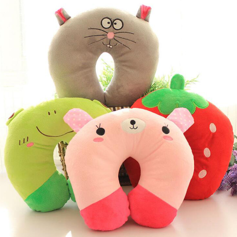 Animal Shaped Body Pillows : Animal Body Pillow Reviews - Online Shopping Animal Body Pillow Reviews on Aliexpress.com ...