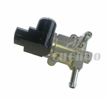 Buy Brand new 136800-1440 Auto Idle Air Control Valve OE 2227075050 for $24.95 in AliExpress store