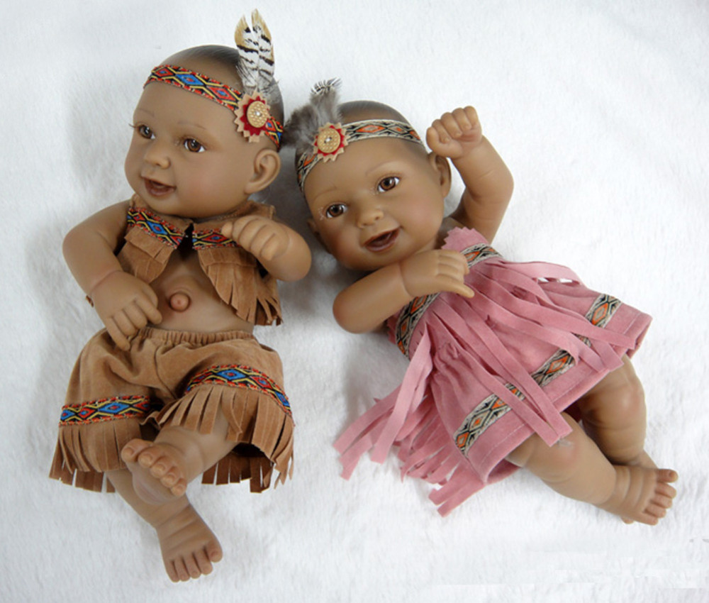 Toys For Twins : Popular twins toys buy cheap lots from china