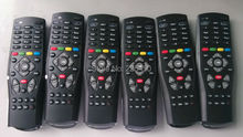 Free Shipping sr4 v2 Remote For dm800 Satellite Receiver Set Top Box DM 8000, DM 800se, 800hd,DM7020