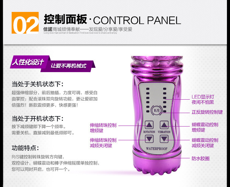LY Adult zhaofengyindie USB charging telescopic rotary bead AV rod female G-spot masturbation of health care products wholesale  LY Adult zhaofengyindie USB charging telescopic rotary bead AV rod female G-spot masturbation of health care products wholesale  LY Adult zhaofengyindie USB charging telescopic rotary bead AV rod female G-spot masturbation of health care products wholesale  LY Adult zhaofengyindie USB charging telescopic rotary bead AV rod female G-spot masturbation of health care products wholesale  LY Adult zhaofengyindie USB charging telescopic rotary bead AV rod female G-spot masturbation of health care products wholesale  LY Adult zhaofengyindie USB charging telescopic rotary bead AV rod female G-spot masturbation of health care products wholesale  LY Adult zhaofengyindie USB charging telescopic rotary bead AV rod female G-spot masturbation of health care products wholesale  LY Adult zhaofengyindie USB charging telescopic rotary bead AV rod female G-spot masturbation of health care products wholesale  LY Adult zhaofengyindie USB charging telescopic rotary bead AV rod female G-spot masturbation of health care products wholesale  LY Adult zhaofengyindie USB charging telescopic rotary bead AV rod female G-spot masturbation of health care products wholesale  LY Adult zhaofengyindie USB charging telescopic rotary bead AV rod female G-spot masturbation of health care products wholesale  LY Adult zhaofengyindie USB charging telescopic rotary bead AV rod female G-spot masturbation of health care products wholesale