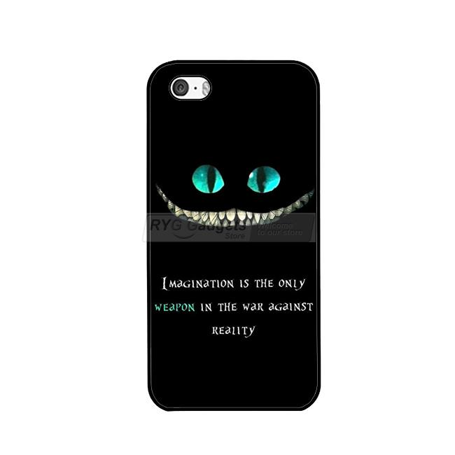 2016 Magic Design Case For Apple iPhone 5s iPhone SE Coque Cat Lion Toothless Phone Cases Cover Shell