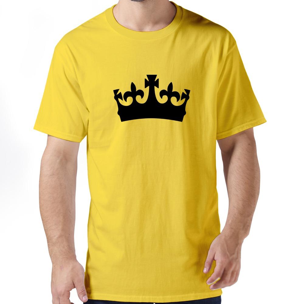 crown king guys Cheap medieval tiara, buy quality crown king men directly from china crown king suppliers: men's imperial medieval tiara fleur de lis 425 full round gold tone crown king men diadem party.