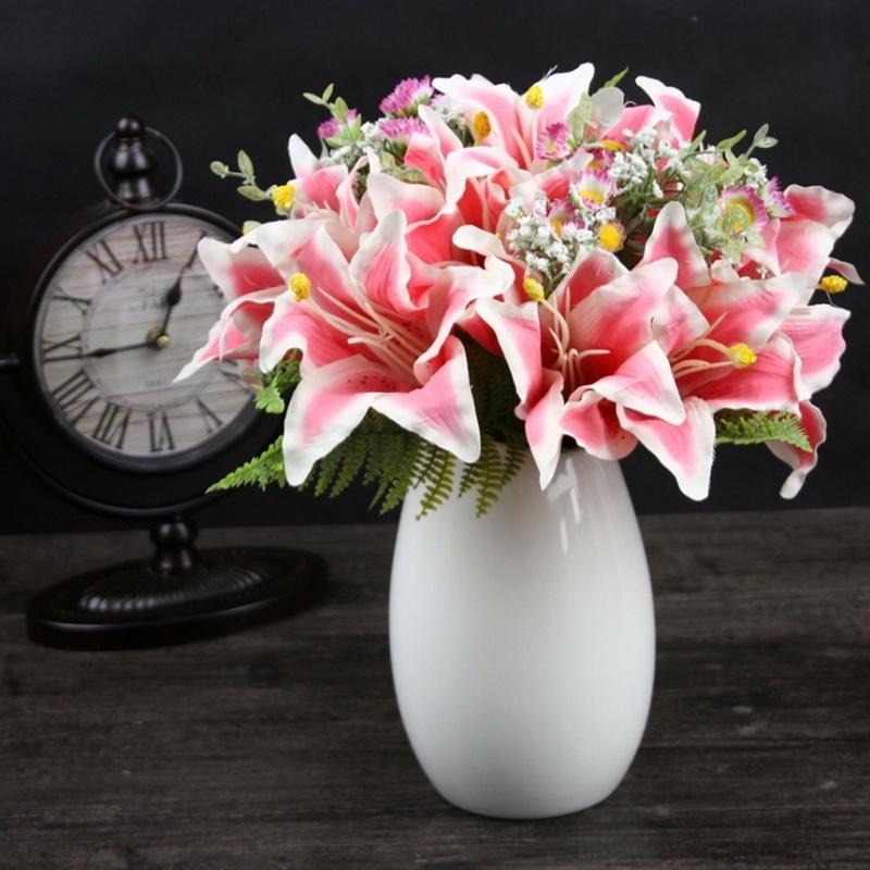 ikea mur fleur achetez des lots petit prix ikea mur fleur en provenance de fournisseurs. Black Bedroom Furniture Sets. Home Design Ideas