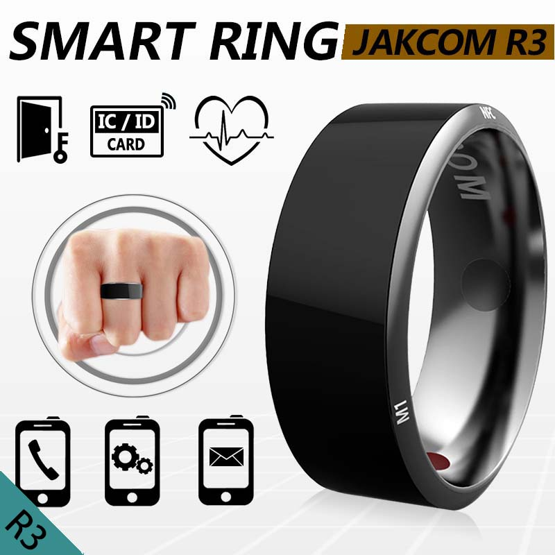Jakcom Smart Ring R3 Hot Sale In Usb Bluetooth Adapters Dongles As For Iphone Speakers Dock Blue Tooth Transmitter Smart Tv(China (Mainland))