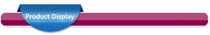 2016 Новый Мужской Расширитель Уретры Звуки Пениса Зажигания 10 мм Уретры Подключаемые Эротические Игрушки, Уретры Звучание Расширитель Секс-Игрушки для Мужчин