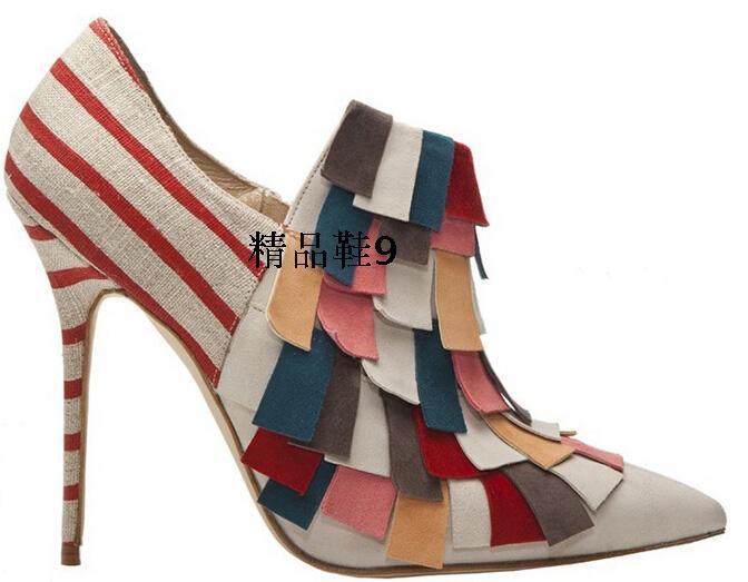 Women Size 12 Heels