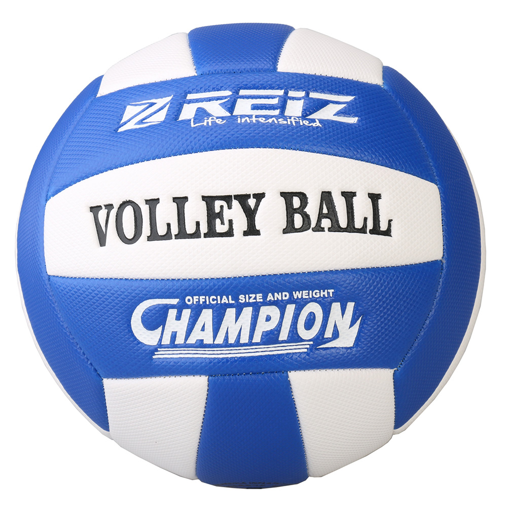 1PC Leather Official Volleyballs Standard Weight Outdoor/Indoor Sewing Volleyball Ball Soft-touch Microfiber V604(China (Mainland))