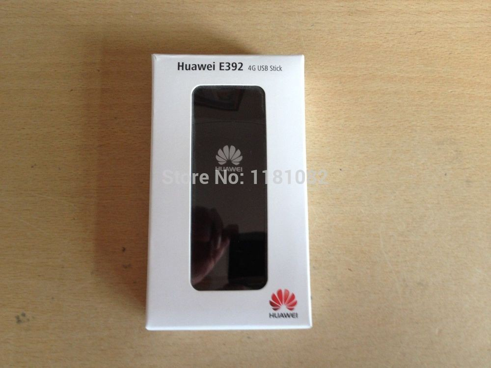3G модем Huawei E392 E392u/92 3G 4G LTE TDD2300/2600 100 /usb Stick Dongle E392u-92