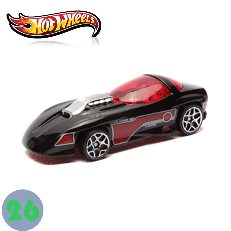 new matchbox cars promotion shop for promotional new matchbox cars on. Black Bedroom Furniture Sets. Home Design Ideas