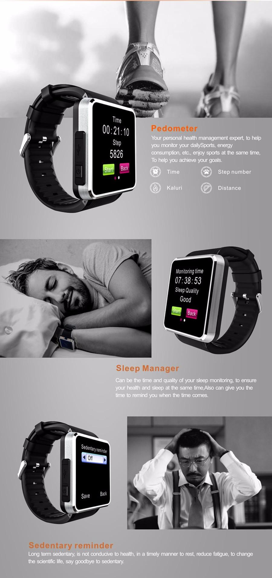4 watch