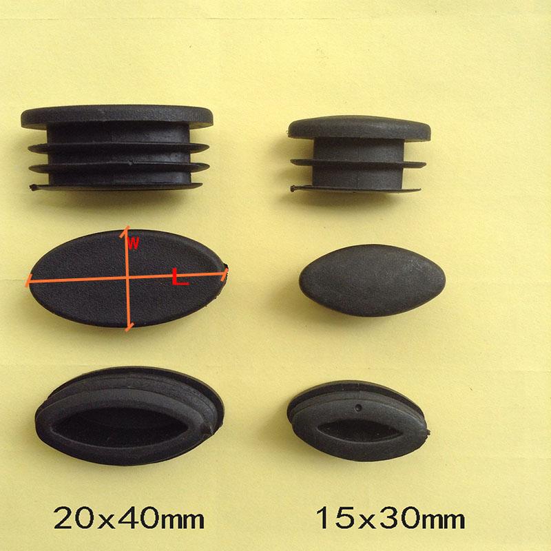oval gasket promotion shop for promotional oval gasket on. Black Bedroom Furniture Sets. Home Design Ideas