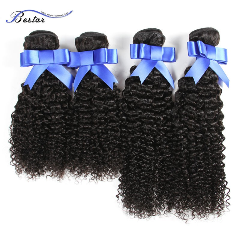 Virgin Mongolian Kinky Curly Hair 3 Bundles Mongolian Afro Kinky Curly Virgin Hair Kbl Hair 6A Unprocessed Mongolian Kinky Curly