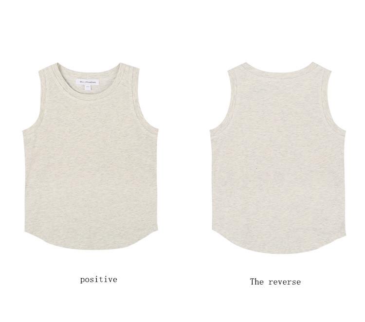 brand boys shirts 2016