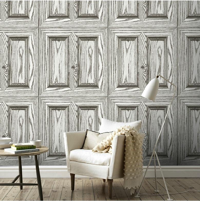 Best Woonkamer Design Programma Gallery - Raicesrusticas.com ...