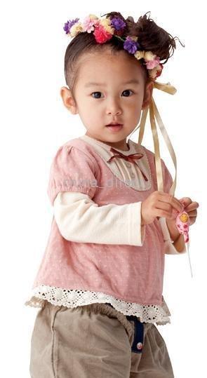 pcs/lot Mixed hot Tops Boys Girls shirts T-shirt Toddler shirt Short sleeve 30<br><br>Aliexpress