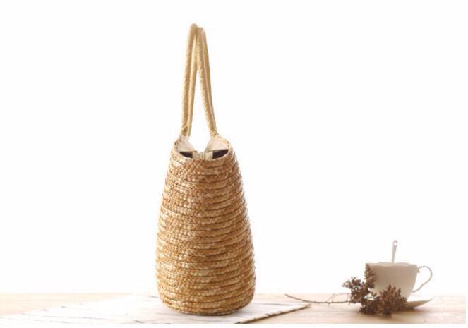women handbag 9