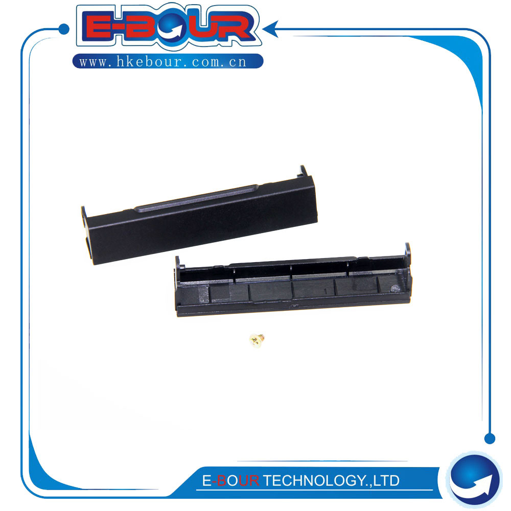 Компьютерные аксессуары OEM 100pcs/Lot Dell E6530 E6430 E6330 For Dell E6530 E6430 E6330 dell latitude e6320 e6330 e6420 e6430 e6430 atg e6430s e6520 e6530 cd dvd burner writer rom player drive