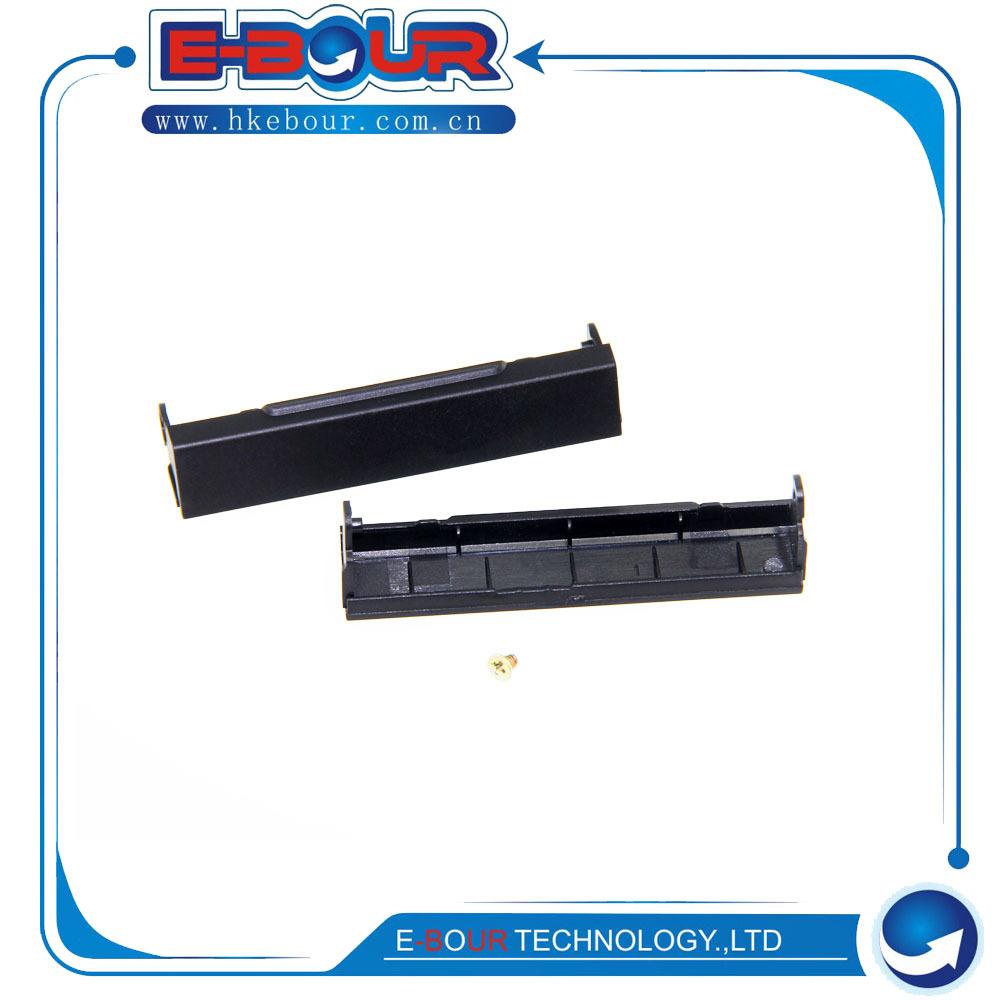 все цены на Компьютерные аксессуары OEM 100pcs/Lot Dell E6530 E6430 E6330 For Dell E6530 E6430 E6330 онлайн
