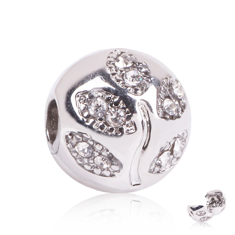 buy wholesale pandora stopper from china