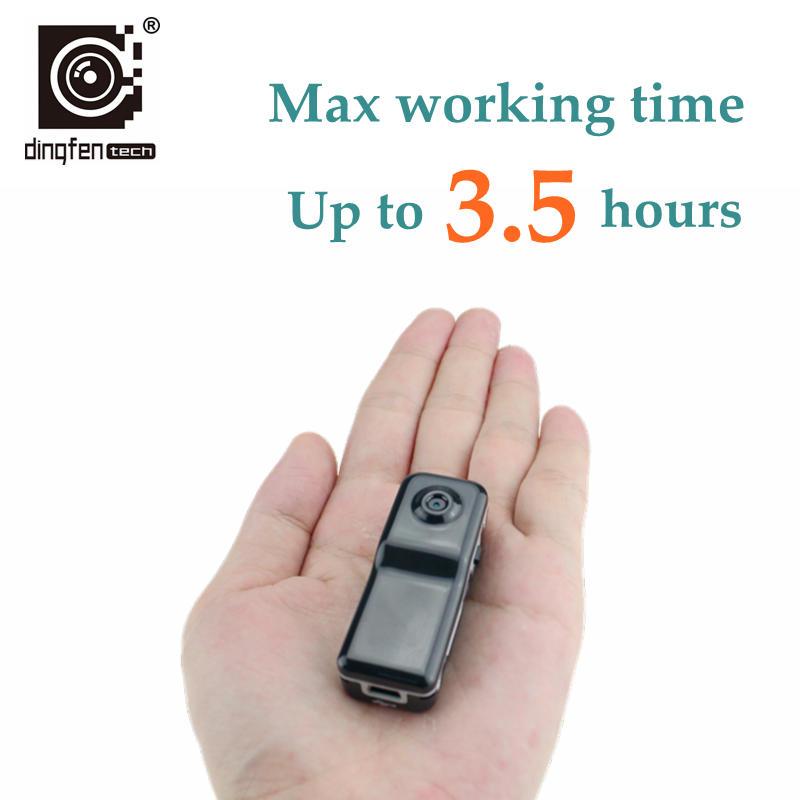 Mini hd camera espia oculta voice recorder micro camera mini action cam small mini DV DVR wireless secret camera escondida spied(China (Mainland))