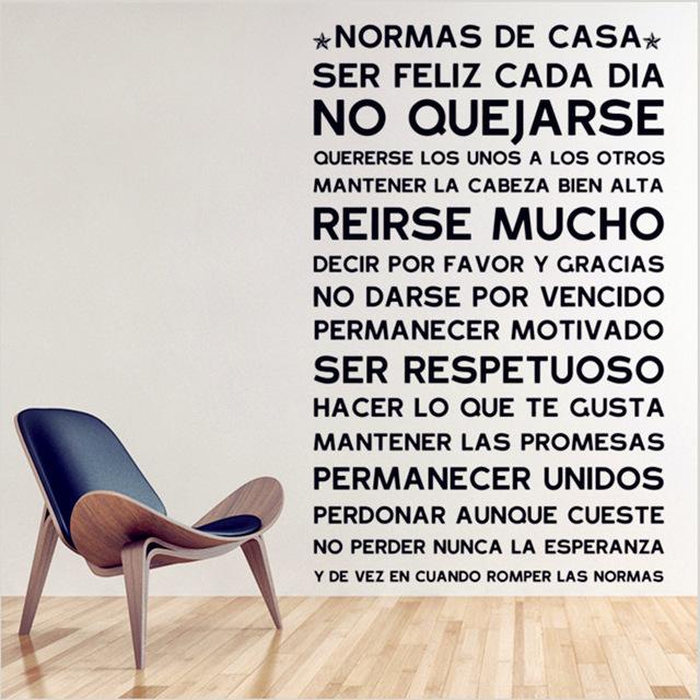Popular spanish style furniture buy cheap spanish style for Reglas de mi habitacion