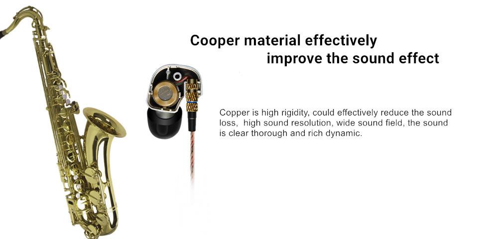 copper_mini