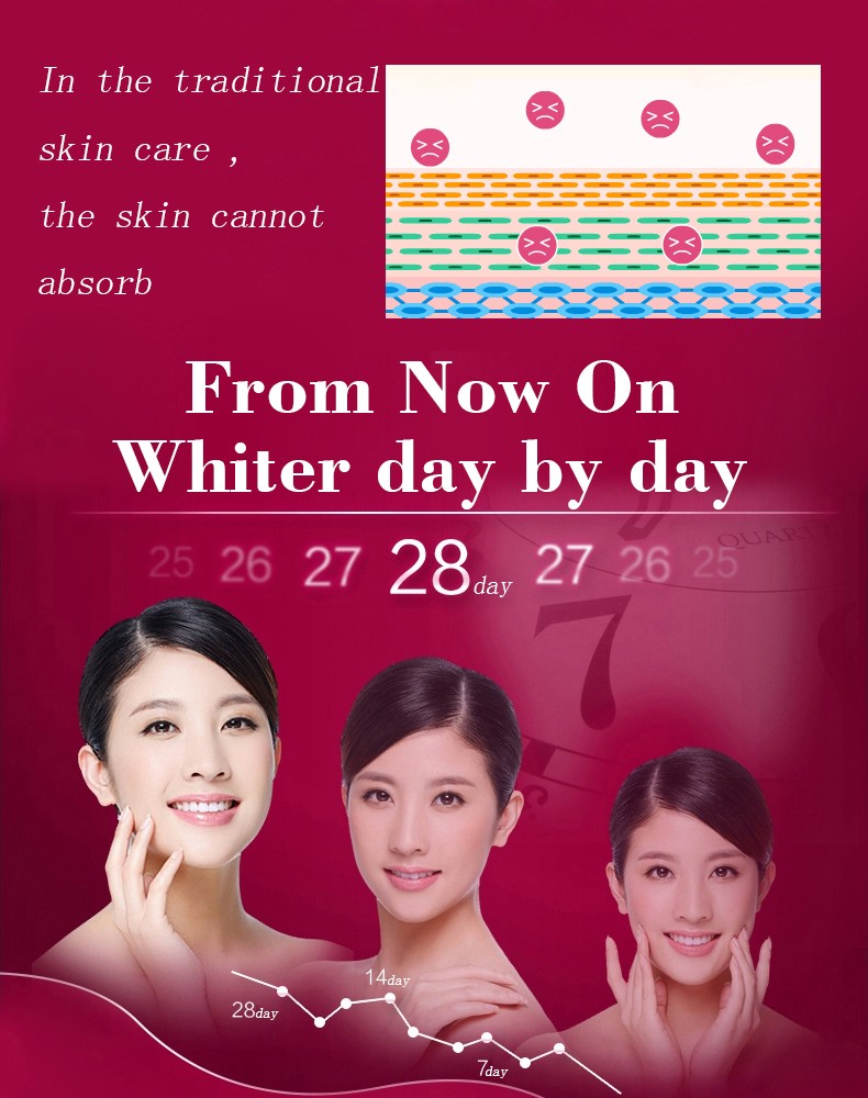 new technology Mini Home Face Facial Massager Beauty Health Care Skin Lift Device Ultrasonic Ion Cleanser Whitening Anti Acne  new technology Mini Home Face Facial Massager Beauty Health Care Skin Lift Device Ultrasonic Ion Cleanser Whitening Anti Acne  new technology Mini Home Face Facial Massager Beauty Health Care Skin Lift Device Ultrasonic Ion Cleanser Whitening Anti Acne  new technology Mini Home Face Facial Massager Beauty Health Care Skin Lift Device Ultrasonic Ion Cleanser Whitening Anti Acne