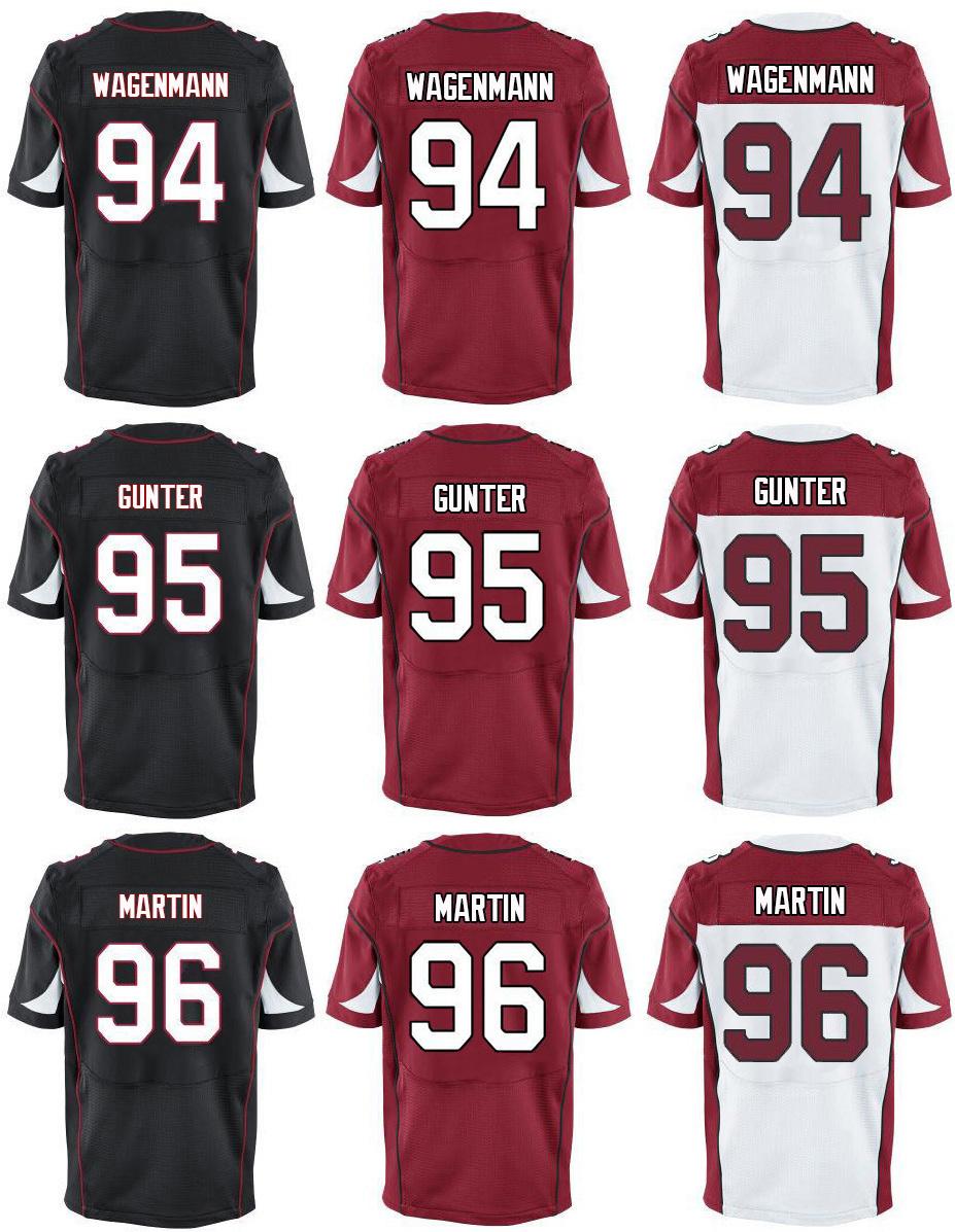zack wagenmann 94 jerseys