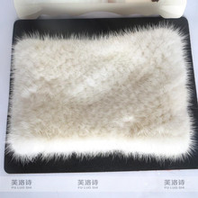 Real mink scarves female mink fur collars warm winter scarves collar(China (Mainland))