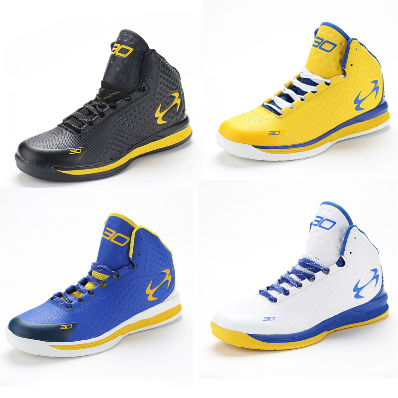 jordan shoe brand jordans mens shoes yeezy shoes for sale