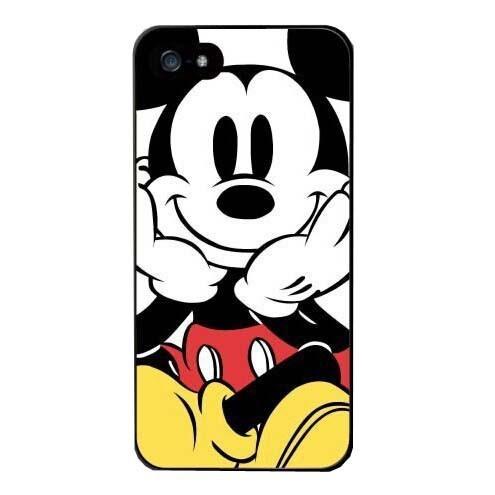 Minnie Mouse Expressions Minnie Mouse Expression