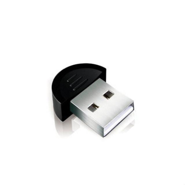 Bluetooth адаптер usb